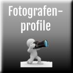 Fotografenprofile